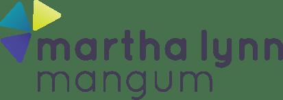 Martha Lynn Mangum