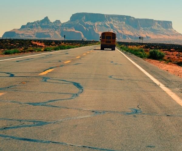 desert-utah-fre-sonneveld-school-bus-large