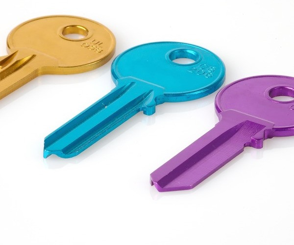key-colorful-matching-number-68174-large